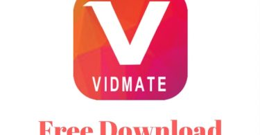 Viimate apk free download