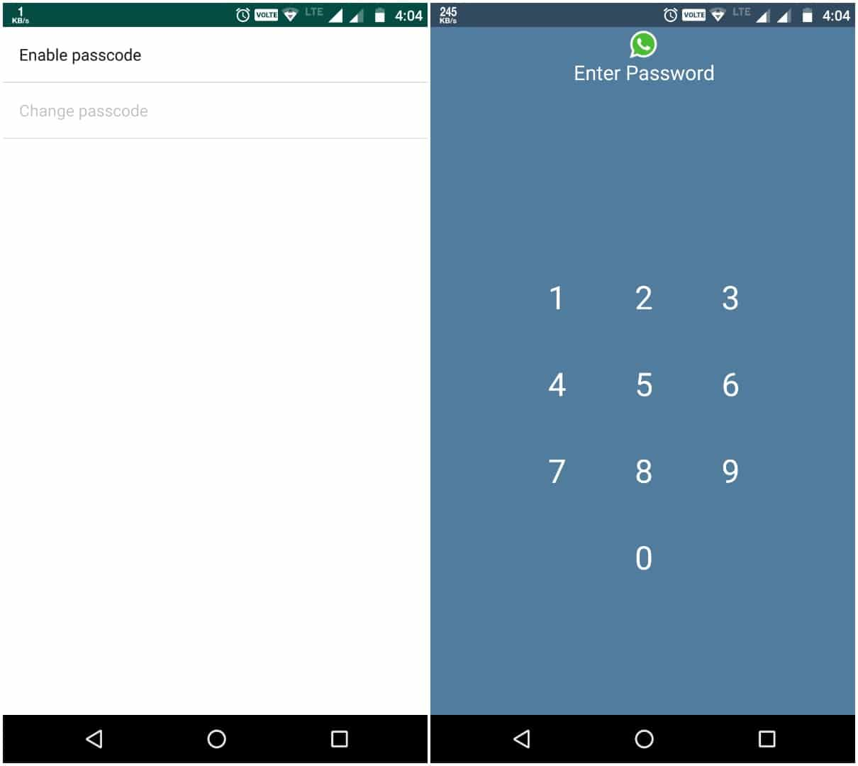 Download GBWhatsApp APK 7 00+ Latest Version [Anti-Ban] (OFFICIAL) 2019