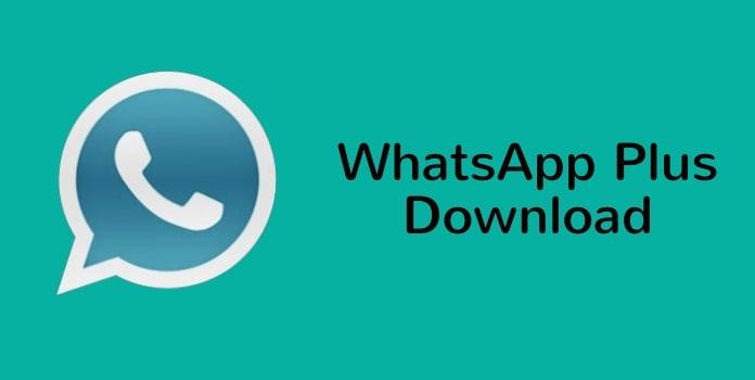 APK Needs | Download APK for free